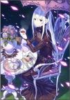 【グッズ-タペストリー】MFたぺJ 021 「Re:ゼロから始める異世界生活」