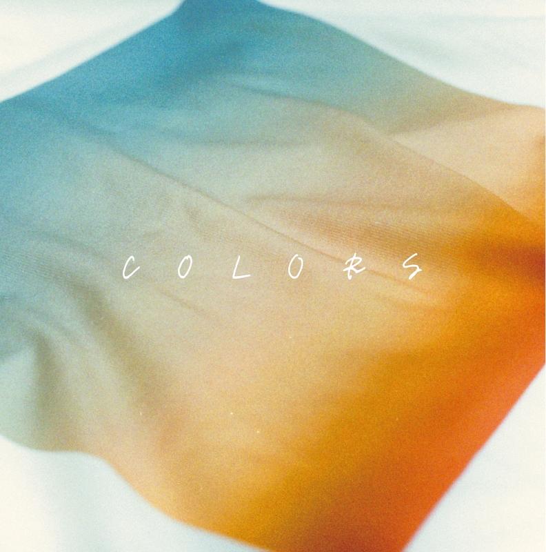 【主題歌】TV 真・中華一番! ED「COLORS」/ハンブレッダーズ