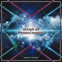 【キャラクターソング】BanG Dream! バンドリ! RAISE A SUILEN mind of Prominence Blu-ray付生産限定盤の画像