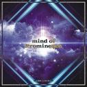 【キャラクターソング】BanG Dream! バンドリ! RAISE A SUILEN mind of Prominence 通常盤の画像