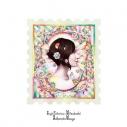 【アルバム】坂本真綾/シングルコレクション+ ミツバチ 通常盤の画像