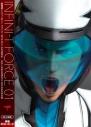 【DVD】TV Infini-T Force 1の画像