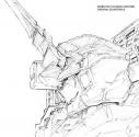 【サウンドトラック】機動戦士ガンダムUC オリジナル・サウンドトラックの画像