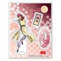 【グッズ-スタンドポップ】幽☆遊☆白書 アクリルスタンド 蔵馬の画像