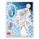 【グッズ-スタンドポップ】幽☆遊☆白書 アクリルスタンド 妖狐蔵馬の画像