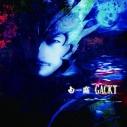 【主題歌】TV 実写版 戦国BASARA-MOONLIGHT PARTY- テーマソング「白露-HAKURO-」/GACKT DVD付の画像