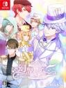 【NS】幻想マネージュ 限定版 アニメイト限定セットの画像