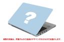 【グッズ-電化製品】声優オリジナルパソコン Type:YOU 廣瀬大介さんVer. 15.6インチ スタンダードモデル【送料無料】の画像