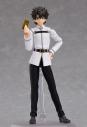 【アクションフィギュア】Fate/Grand Order figma マスター/主人公 男の画像