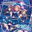 【キャラクターソング】THE IDOLM@STER CINDERELLA GIRLS STARLIGHT MASTER 24 Trinity Fieldの画像