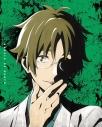 【DVD】TV 殺戮の天使 Vol.2 アニメイト限定セットの画像