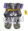 【グッズ-衣装】にゃーコレ 衣装 テイルズ オブ ヴェスペリア「ユーリ・ローウェル」の画像