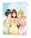 【DVD】TV あそびあそばせ 4の画像