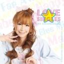 【アルバム】榊原ゆい/LOVE×Singles2の画像