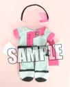 【グッズ-衣装】にゃーコレ 衣装 アイドルマスター SideM「舞田 類」の画像