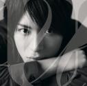 【アルバム】松下優也/U ~BEST of BEST~ 通常盤の画像