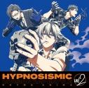 【Blu-ray】TV ヒプノシスマイク-Division Rap Battle- Rhyme Anima 2 完全生産限定版の画像