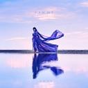 【アルバム】三澤紗千香/I AM ME 初回限定盤の画像