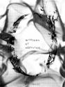 【アルバム】THE PINBALLS/millions of oblivion 初回限定盤スペシャルパッケージの画像