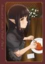 【DVD】TV 異世界食堂 4皿の画像