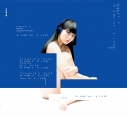 【アルバム】DAOKO/THANK YOU BLUE 初回限定盤の画像
