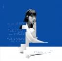 【アルバム】DAOKO/THANK YOU BLUE 通常盤の画像