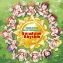 【キャラクターソング】THE IDOLM@STER LIVE THE@TER FORWARD 01 Sunshine Rhythmの画像