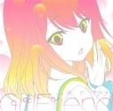 【キャラクターソング】ガールフレンド(仮) キャラクターソングシリーズ Vol.01の画像