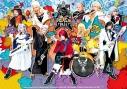 【Blu-ray】超歌劇『幕末Rock』絶叫!熱狂!雷舞の画像