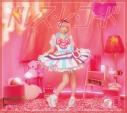【アルバム】えなこ/ドレス・レ・コードの画像