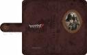 【グッズ-カバーホルダー】Identity V 手帳型スマートフォンケース(探鉱者)の画像