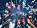 【DVD】舞台 Starry☆Sky on STAGEの画像