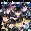 【ドラマCD】アイショタ idol show time 4の画像
