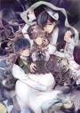 【DLカード】スマホブラウザ版「大正×対称アリス episodeⅡ」ダウンロードカードの画像