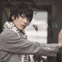 【アルバム】崎山つばさ/UTOPIA 通常盤の画像