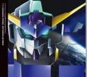 【サウンドトラック】TV 機動戦士ガンダムAGE オリジナルサウンドトラック Vol.4の画像
