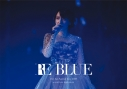 【DVD】藍井エイル/Special Live 2018 ~RE BLUE~ at 日本武道館 初回生産限定版の画像