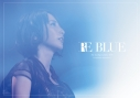 【DVD】藍井エイル/Special Live 2018 ~RE BLUE~ at 日本武道館 通常版の画像