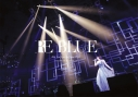 【Blu-ray】藍井エイル/Special Live 2018 ~RE BLUE~ at 日本武道館 初回生産限定版の画像