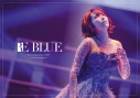 【Blu-ray】藍井エイル/Special Live 2018 ~RE BLUE~ at 日本武道館 通常版の画像