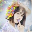 【アルバム】伊藤美来/Rhythmic Flavor 通常盤の画像