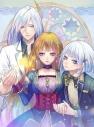 【DLカード】PCダウンロード版「マジェスティック☆マジョリカル vol.2」ダウンロードカードの画像