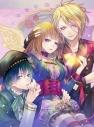 【DLカード】PCダウンロード版「マジェスティック☆マジョリカル vol.3」ダウンロードカードの画像
