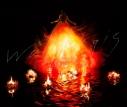 【アルバム】Aimer/Walpurgis 初回生産限定盤Bの画像