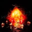 【アルバム】Aimer/Walpurgis 通常盤の画像