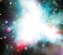【主題歌】TV エウレカセブンAO 挿入歌「Parallel Sign」/LAMA 通常盤の画像