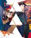 【DVD】TV A3! 5の画像