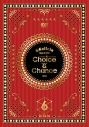 "【DVD】&6allein/2nd LIVE Choice""&""Chance 通常版の画像"
