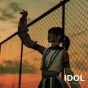 【マキシシングル】My name is IDOL/空野青空 Type.Bの画像