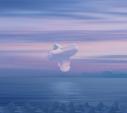 【サウンドトラック】TV サクラダリセット オリジナル・サウンドトラックの画像